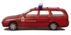 Ford Mondeo Turnier ELW Feuerwehr Landesbrandmeister