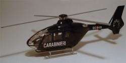 Eurocopter 135 Carabinieri