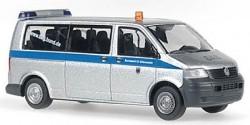 VW T5 BAG