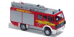 Mercedes Benz MK94 TLF 12/24 Feuerwehr Wentorf