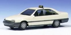 Opel Omega GLS Taxi