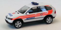 BMW X5 NEF Graz