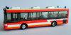 MAN/Göppel NM 223.2 Midibus MBUS 7 Feuerwehr Köln