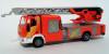 Iveco Magirus DLK 32 Feuerwehr